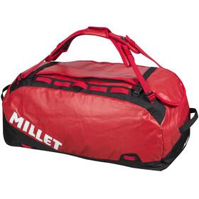 Millet Vertigo 100 Duffle Red/Rouge